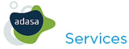 Adasa Services